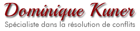 Logo Dominique Kuner